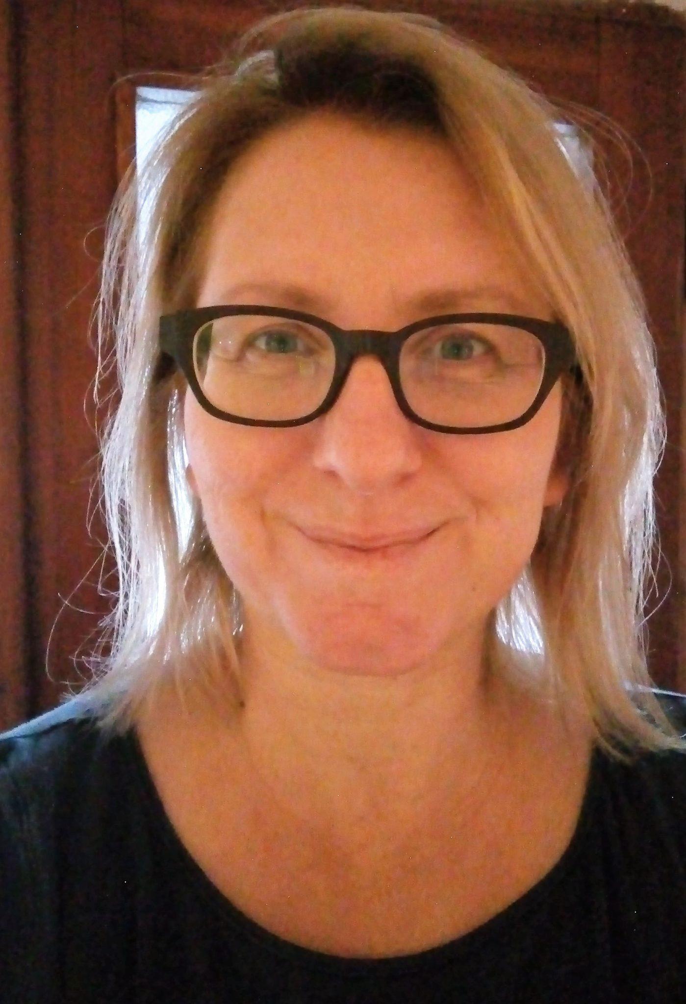 Jana Kovaříková