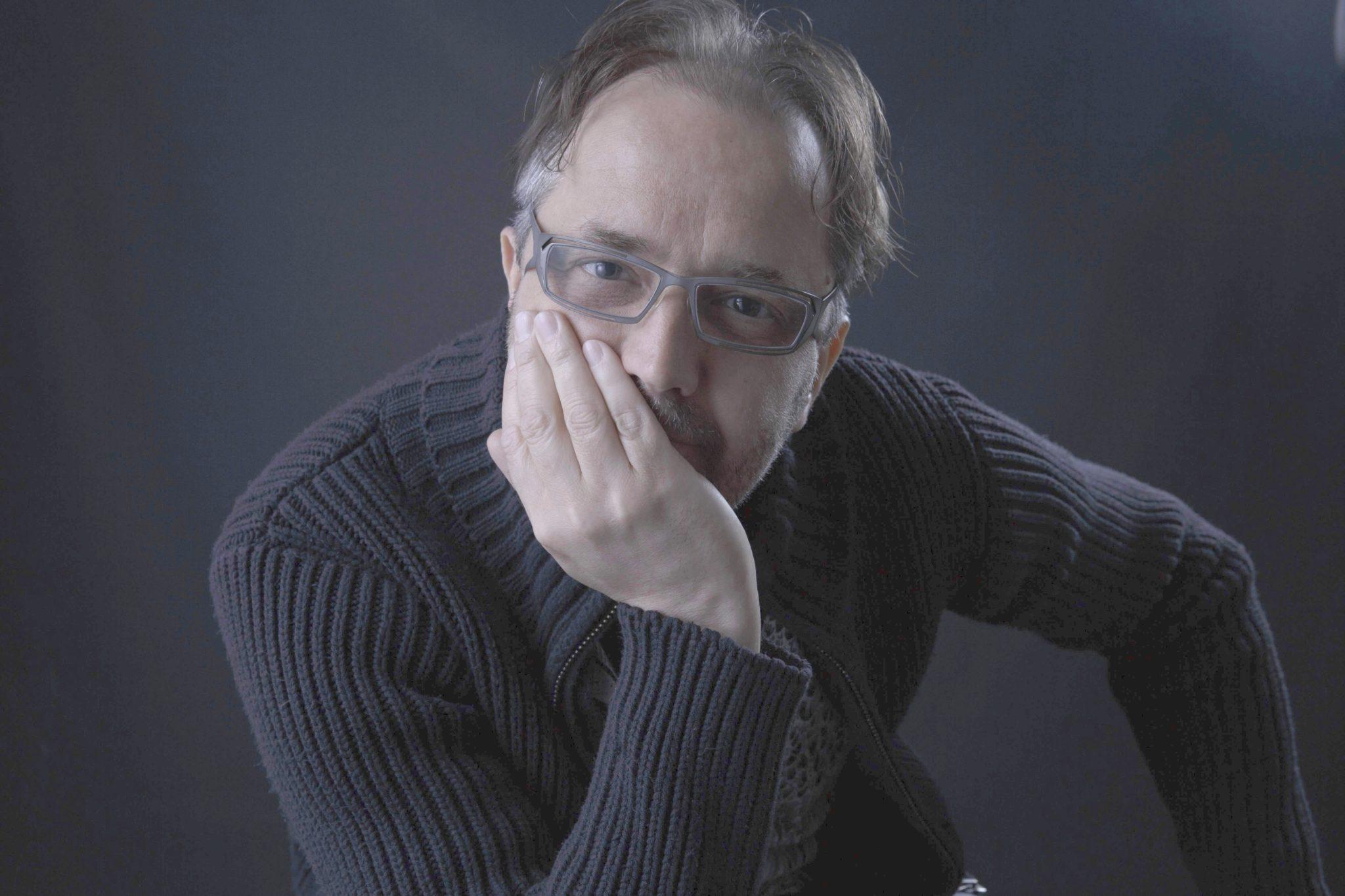 Martin Kublák